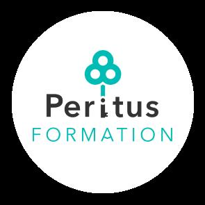 Vers le site de notre partenaire Peritus Formation - Nouvelle fenêtre